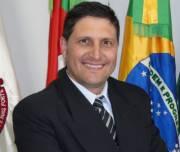 Jocelito Vilmar Lazzarotto - 2006/2009/2013