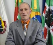 Roseleno Batista Bernardi - 2007