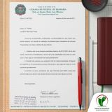 Bancada do Progressistas protocola pedido de informações ao Executivo Municipal