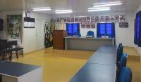 Sala de Sessões Norlei Luiz Mariani