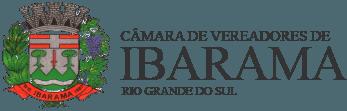 Câmara Municipal de Vereadores - Ibarama RS